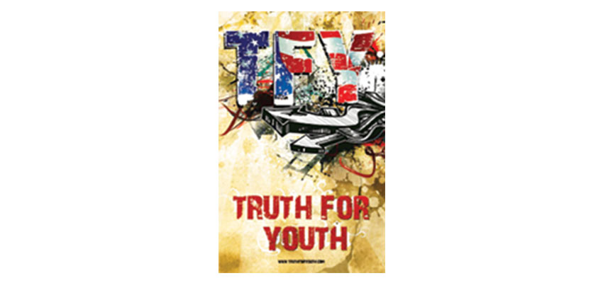 For Teens Afa 112