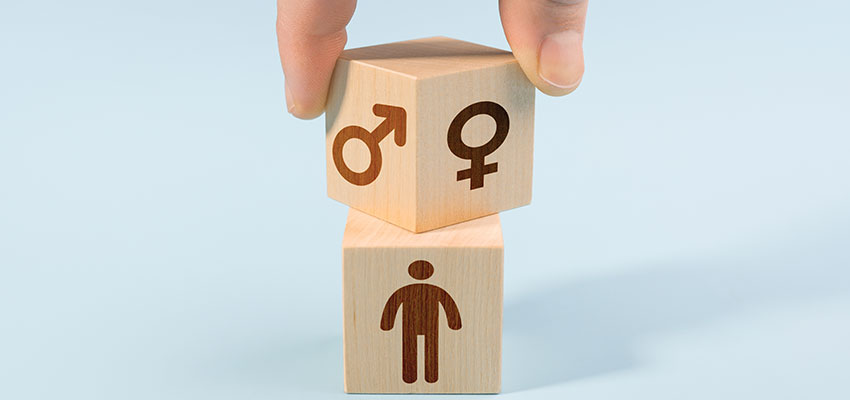 Physicians refute 'fad  med' for transgenders